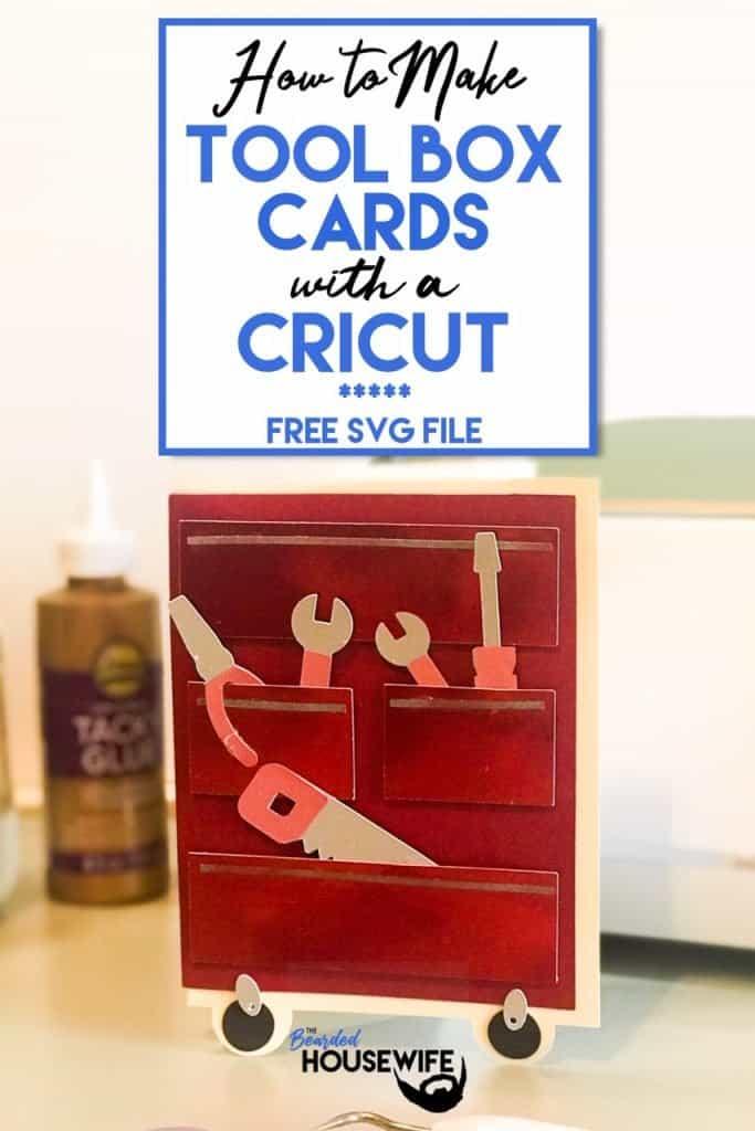 diy-tool-box-card