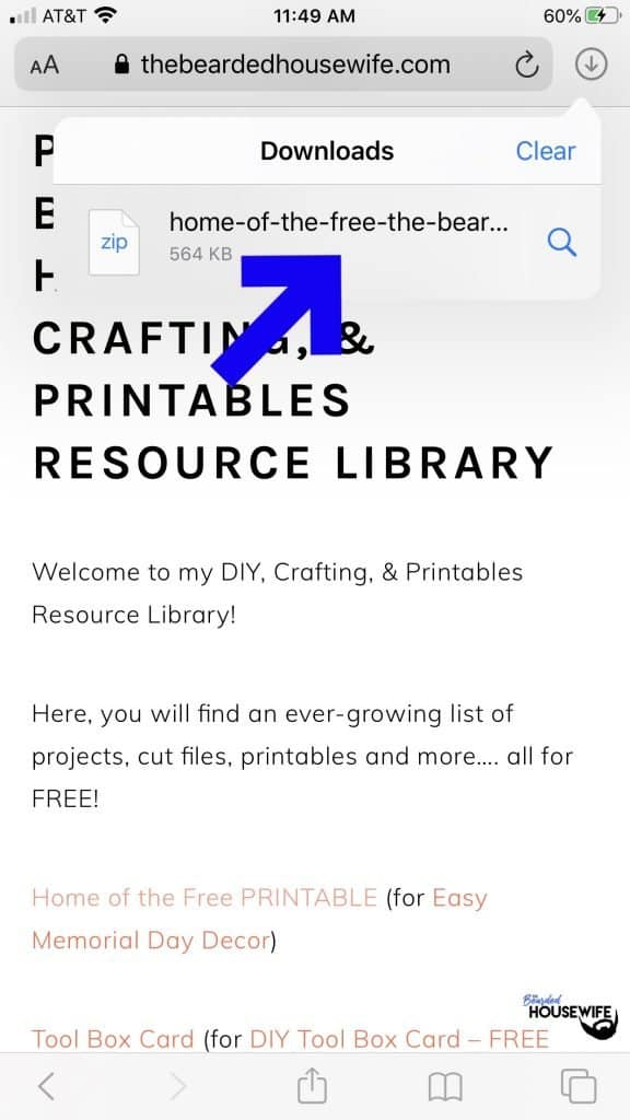 upload-svg-cricut-app
