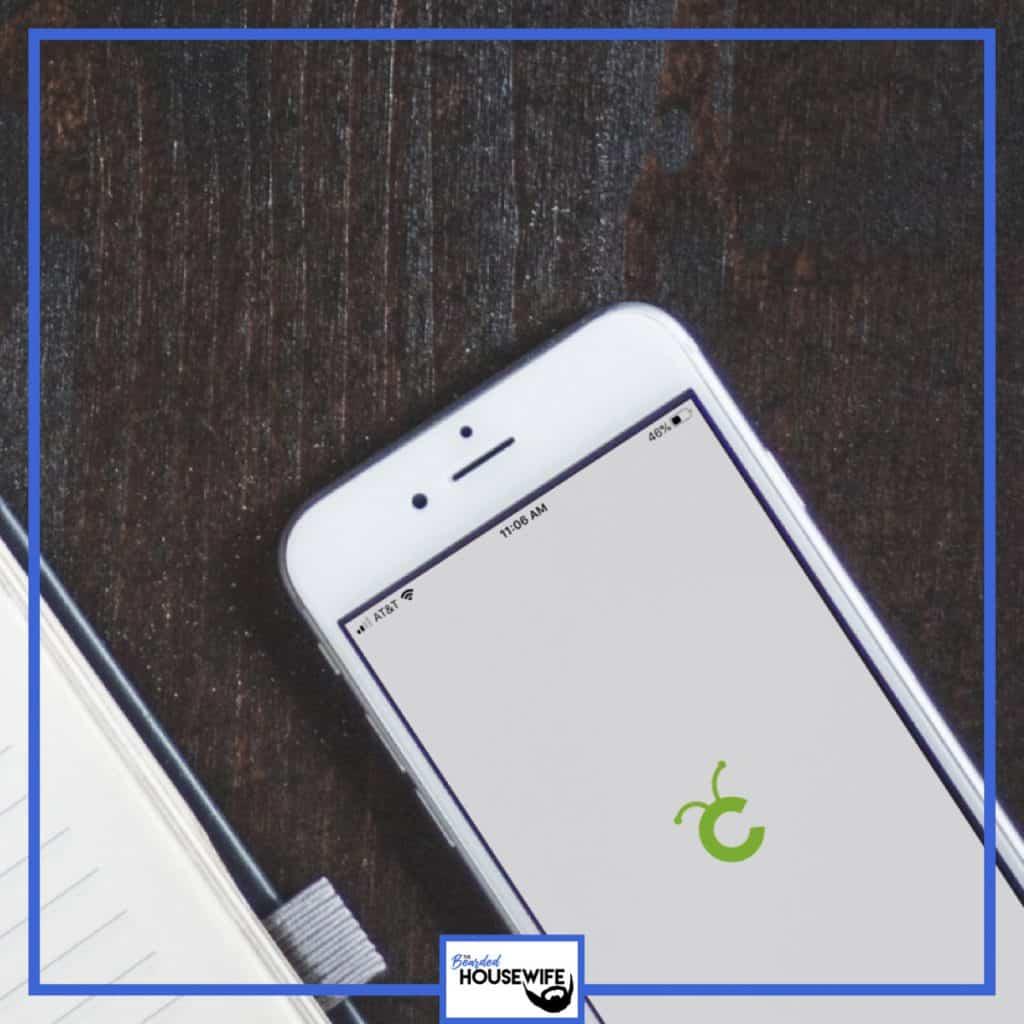 Upload svg cricut app